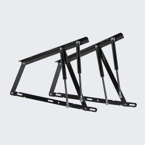 Bisagra-doble-piston-2.jpg