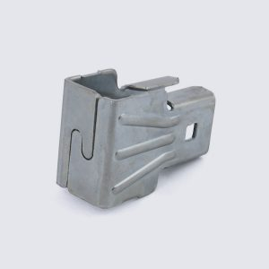 abrazadera-40×30-para-pata-de-30